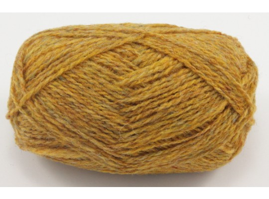 Spindrift Yellow Ochre