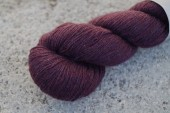 Cashmere Lace Brombeere