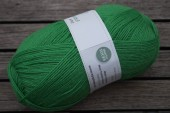 Signature 4ply Chocolate Lime