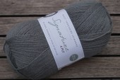 Signature 4ply Poppy Seed