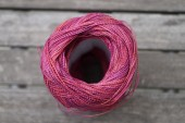 Cottoncore Silk Pink