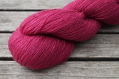 Cashmere Lace Himbeer